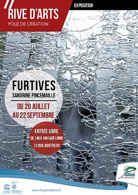 A3 Expo Furtives - Rive d'arts BD.jpg