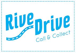 Rive drive.png