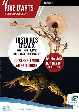 A3 Histoires d'eaux - Rive d'arts BD.jpg