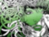 Visuel_pour_Rive_dArt_3 bass def.jpg
