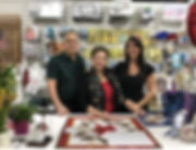 Fay, Rich, & Jen.jpg
