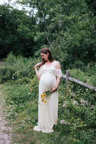 maternity photography Mom to be mom-to-