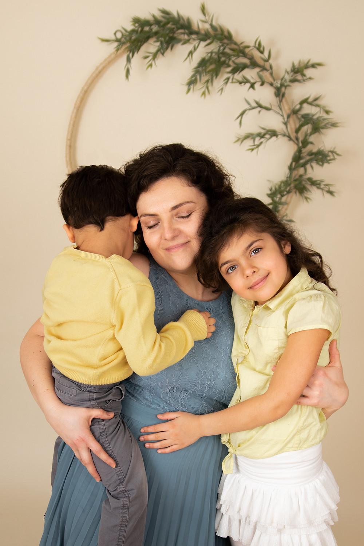 child, children, photographer, toronto photographer, toronto baby photographer, baby photography