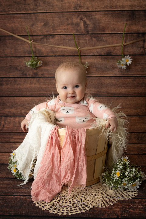 baby photographer best toronto photograp