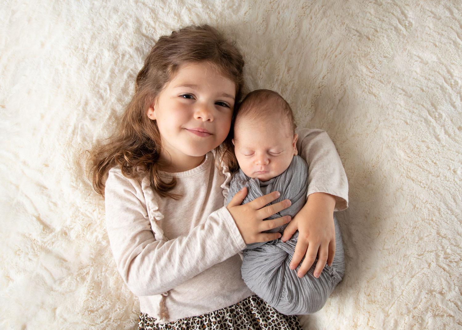 best newborn toronto photography studio