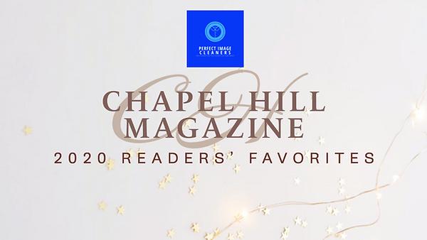 Chapelhillmagazine2020facebook.png