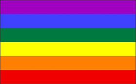 flag-decorative-pride_1_edited.jpg