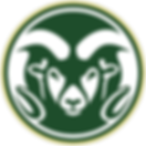 1200px-Colorado_State_Rams_logo.svg.png.