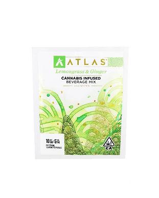 atlas lemongrass.jpeg