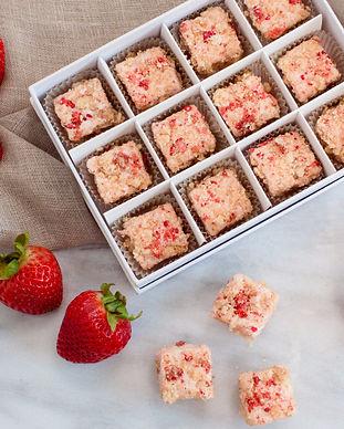 mellows strawberry shortcake.jpeg