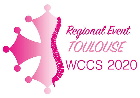 logo RE Toulouse 2020.jpg