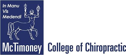 McTimoney_Logo_CMYK.jpg