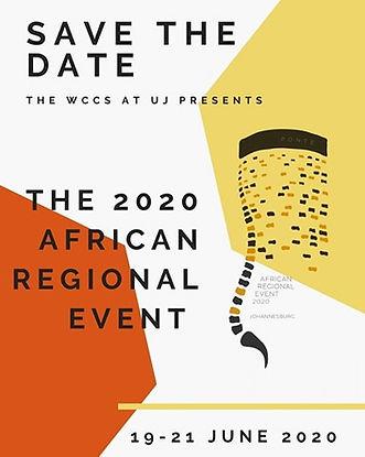 africas regional.jpg