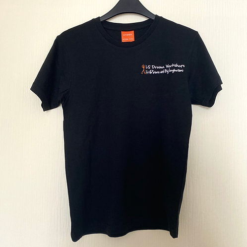 LS Drama Workshops T-Shirt