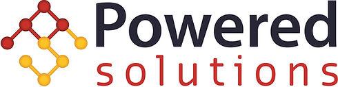 Powered Solutions_Standard.jpg