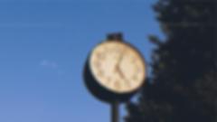 スクリーンショット 2019-05-15 15.38.36.png