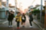moyoko_Aphoto2019.jpg