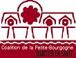 Coalition_de_la_Petite-Bourgogne_Quartie