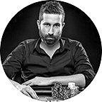 JonathanDuhamel_Poker_Magicien_Montreal_