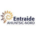 ENTRAIDE AHUNTSIC NORD.jpg