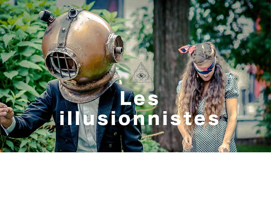 Les_Illusionnistes_magie_nouvelle_specta