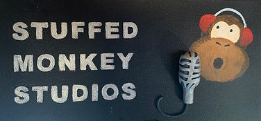 STUFFED MONKEY STUDIOS.jpg