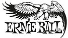 Ernie_Ball_Eagle_Official_2016_edited.jp