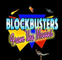 BLOCKBUSTERS FROM THE MOVIES.jpeg