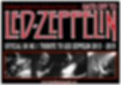 www.hatsofftoledzeppelin.com