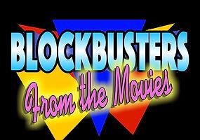 BLOCKBUSTERS LOGO BLACK SIMPLE.jpeg