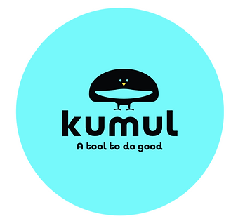 Kumul_Logo.png