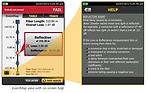 OFP2-100 экранная помощь.webp
