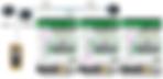 SmartLoop Optifiber Pro OFP2-100