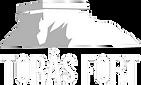Torås fort logo