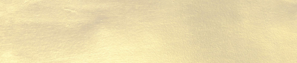 Shiny%25252520yellow%25252520leaf%25252520gold%25252520foil%25252520texture%25252520background_edite