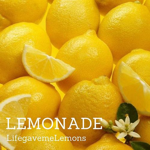 Lemonade Podcast Cover.JPG