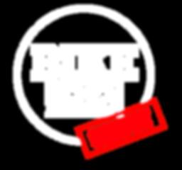 logo_kulaty_white_edited.png