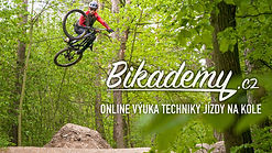 Bikademy_logo1.jpg