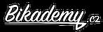 bikademy logo