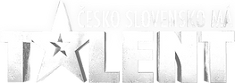 cesko slovensko ma talent_logo.png