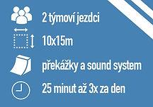tabulka_boc.jpg