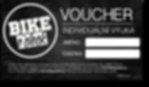 voucher_vyuka_shadow_2_edited.png