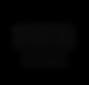 Logo_bikeoclock_header_edited.png