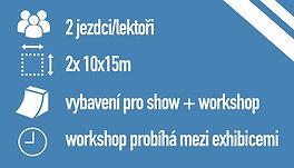 tabulka_workshop.jpg