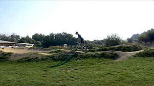 bikademy pumptrack.jpg