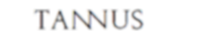 Logo tannus VETOR.png