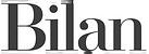 Bilan logo