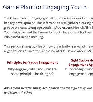 Youth Engagement Game Plan.png