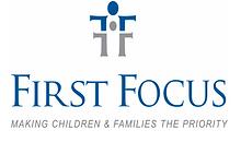 FirstFocus.png