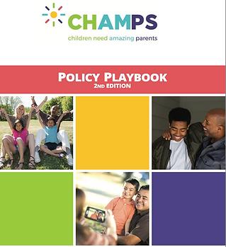 CHAMPSPlaybook.png